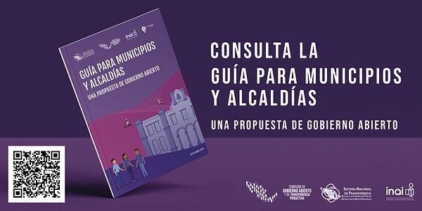 banner-Guía.jpg