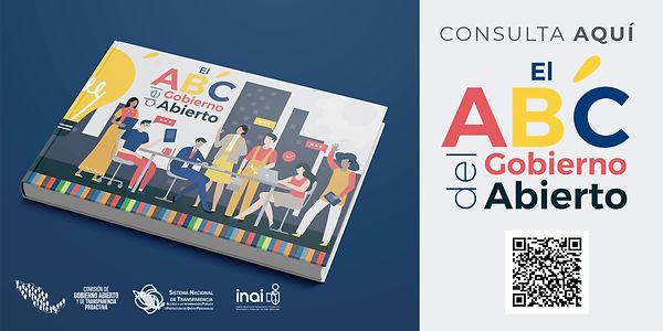 banner-ABC.jpg