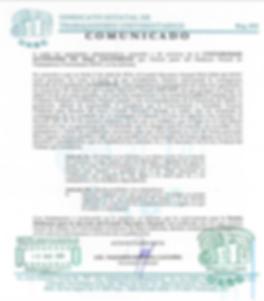 comunicado setu 19 mzo 2020.png