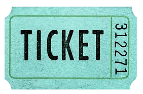 ticket verde.png