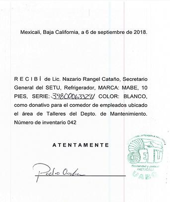 DONATIVO REFRIGERADOR 2018 MXLI.png