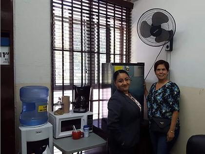 DONATIVO FRIGOBAR EN MEXICALI NOV 2018.j