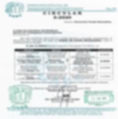 circular 05 mutualista 2020 setu.png