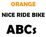 OrangeNiceRide_button.jpg