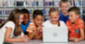 Best online coding camps and classes for ages 6 and above