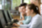 USACO coding classes by Siliconvalley4u