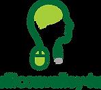 Logo (Blank).png