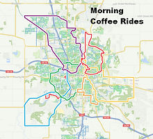 Morning Coffee Rides.jpg