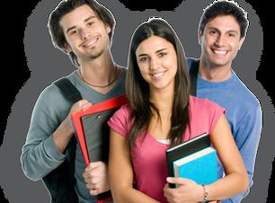 AP Computer Science/Java programming for high schooler students