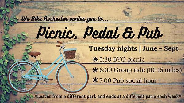 IG - Picnic, Pedal & Pub.png