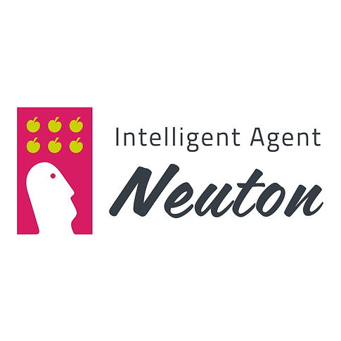 Neuton.ai Logo.jpg