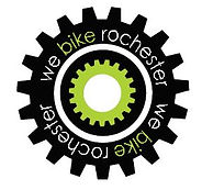 logo_WBR.JPG