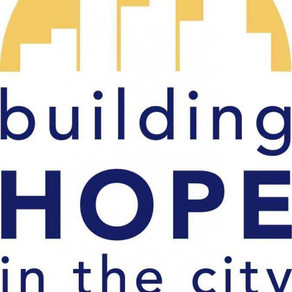 Building Hope in the City (BHITC)