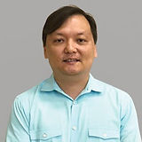 Che Kim Headshot.jpg