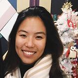 Lydia Kang Headshot.jpg