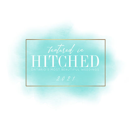 Featured in Hitched 2021.JPG