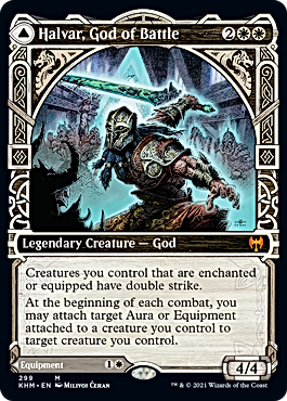 Halvar, god of Battle full art.png