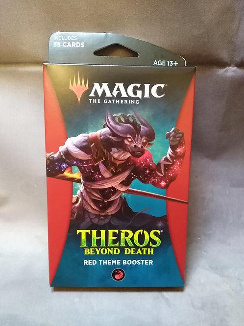 Theros Beyond Death : Theme Packs