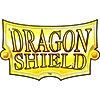 Arcane dragon shield logo.jpg