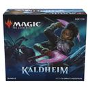 kaldheim-bundle-p359143-361874_medium.png