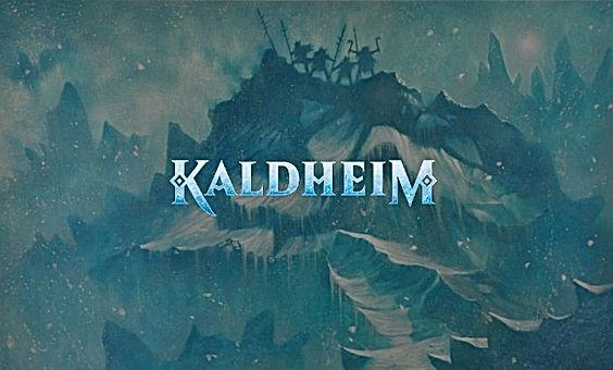 Kaldheim-Spoilers-Banner.jpg