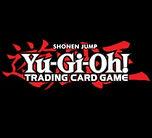 yugioh_tcg logo.jpg