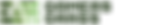 gamers-grass-logo-1520595926.jpg.png