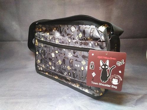 Kiki's Delivery Service Bag Bundle