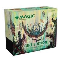 Zendikar rising Gift box Special edition.jpg