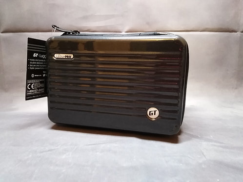Ultra-Pro GT luggage Card Case