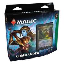 Kaldheim-Commander-Decks-Elven-Empire.jpg