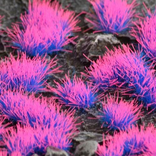 4mm Neon Purple