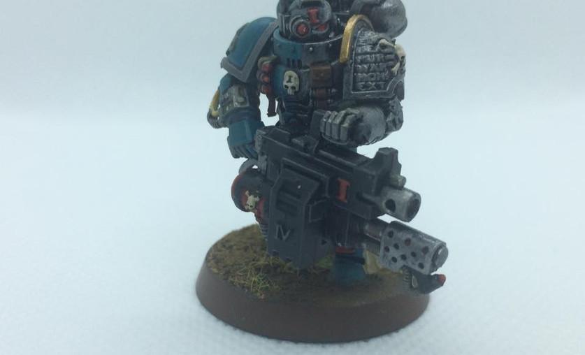 deathwatch infernus heavy bolter