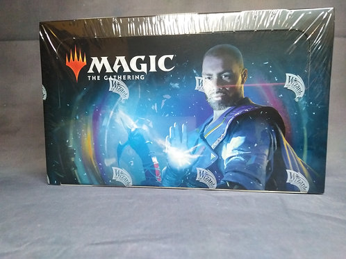 Magic The Gathering : Core Set 2021 Display Booster box