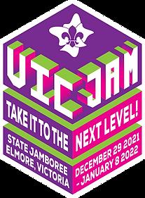 VicJam 2021 Logo-Final.png