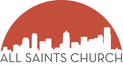 All Saints Logo.png