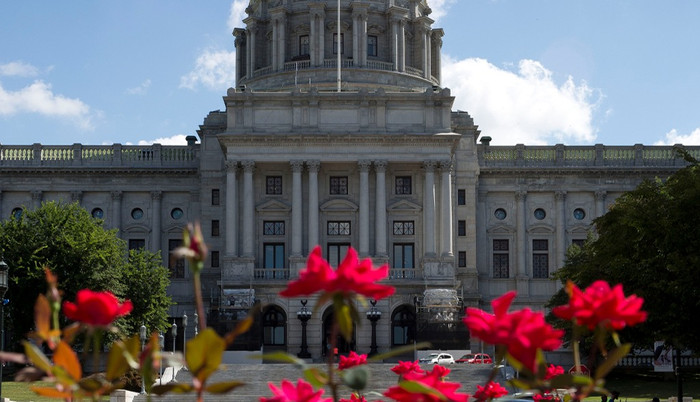 A Unique Dilemma in Harrisburg—How To Spend All Those Extra Billions