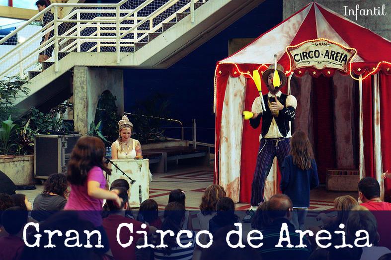 Gran Circo site.jpg