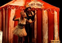 Gran Circo 06 - foto de Higaro Rosales