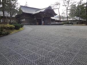 日光田母沢御用邸記念公園(1).JPG