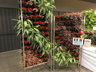 福岡ニチリウ永瀬様展示会に出展しました。