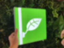 pitatto green ぴたっとグリーン