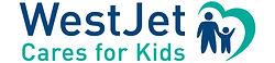 WestJet-Cares-For-Kids-2018-1.jpg