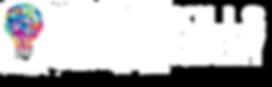 LSkills-logo-white.png