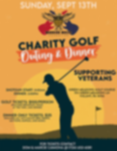 updated golf flyer.png