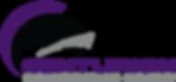 Full-CCG-Purple-300DPI-PNG.png