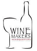 WINE MAKERS LOGO 2.jpg