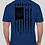 Thumbnail: American Veteran T-Shirt