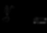 Logo do Curso de História d FURB