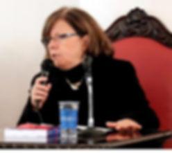 Maria Auxiliadora Schmidt.jpg